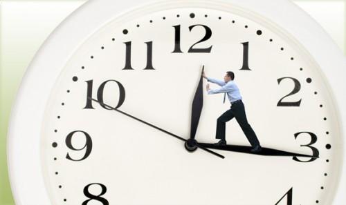 Để SEO có kết quả cần thời gian bao lâu? ảnh 1