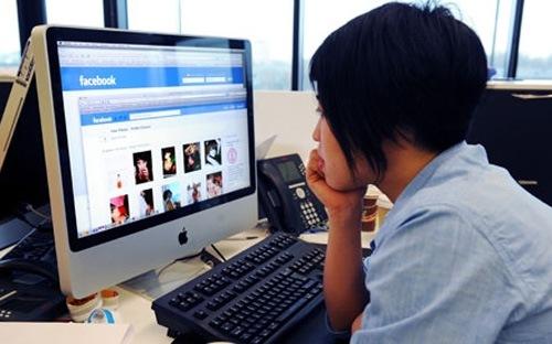 Quảng cáo trực tuyến đem lại lợi ích gì cho việc kinh doanh của doanh nghiệp? ảnh 1