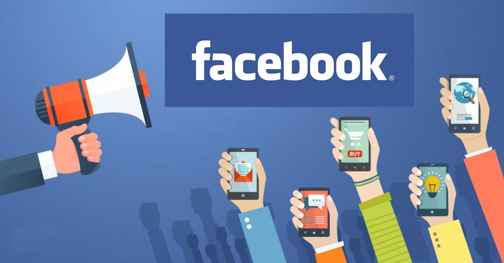Dịch vụ quảng cáo Facebook tại Sơn La giá rẻ, uy tín ảnh 3