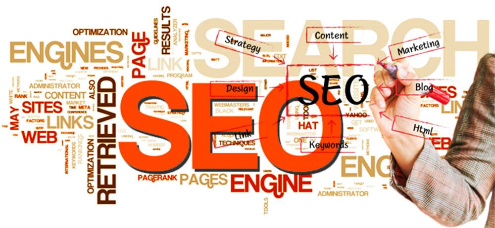 Các lý do bạn nên lựa chọn dịch vụ SEO thay vì từ SEO ảnh 2