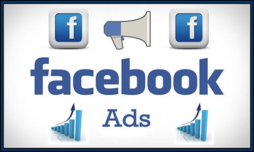 Dịch vụ quảng cáo Facebook tại Thanh Hóa giá rẻ, uy tín ảnh 3