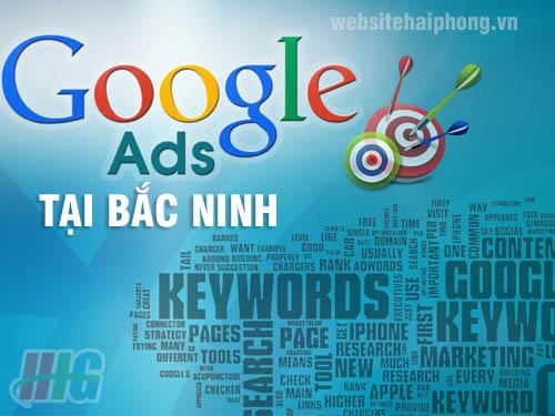Dịch vụ quảng cáo Google giá rẻ ở tại Bắc Ninh giá rẻ uy tín hiệu quả ảnh 2
