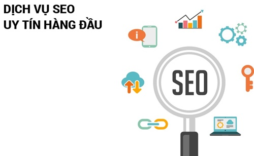 Các lý do bạn nên lựa chọn dịch vụ SEO thay vì từ SEO ảnh 3