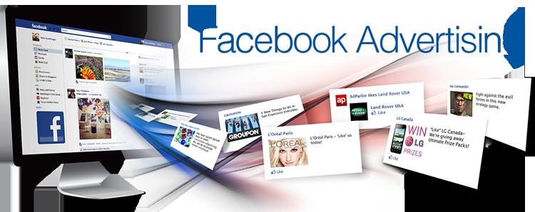 Nên đầu tư vào kênh quảng cáo trực tuyến nào hiện nay?