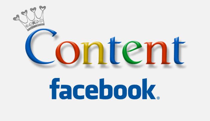 Dịch vụ quản trị Fanpage Facebook