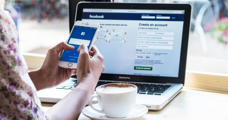 Dịch vụ quảng cáo Facebook tại Hà Giang giá rẻ, uy tín ảnh 3