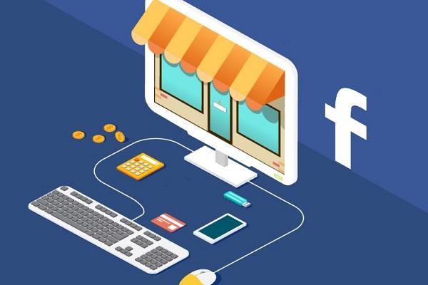Quản trị Facebook thuê