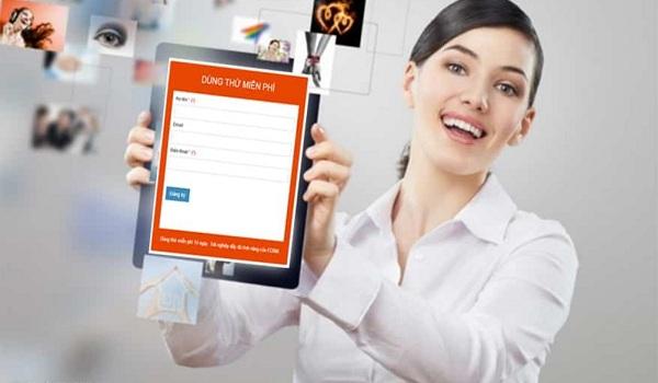 Một số điểm cơ bản Doanh Nghiệp Cần Cải Thiện Ngay Trong Marketing Online ảnh 2