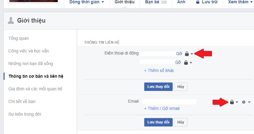 Bảo vệ tài khoản facebook toàn diện nhờ các bước đơn giản sau ảnh 10