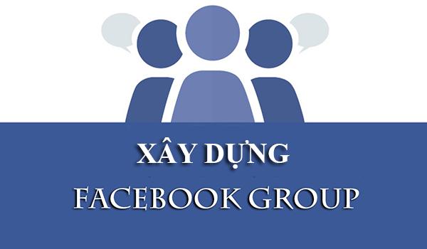Kỷ Nguyên Facebook giảm tương tác làm sao để sống sót ảnh 2