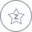 Quảng cáo Zalo Official Account icon