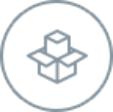 Quảng cáo sản phẩm trên Zalo icon