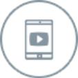 Quảng cáo Video icon