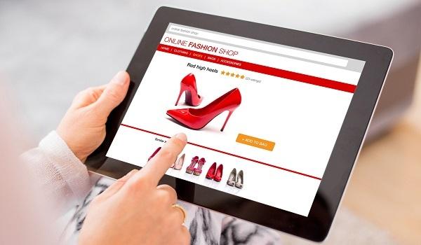 Một số điểm cơ bản Doanh Nghiệp Cần Cải Thiện Ngay Trong Marketing Online ảnh 3