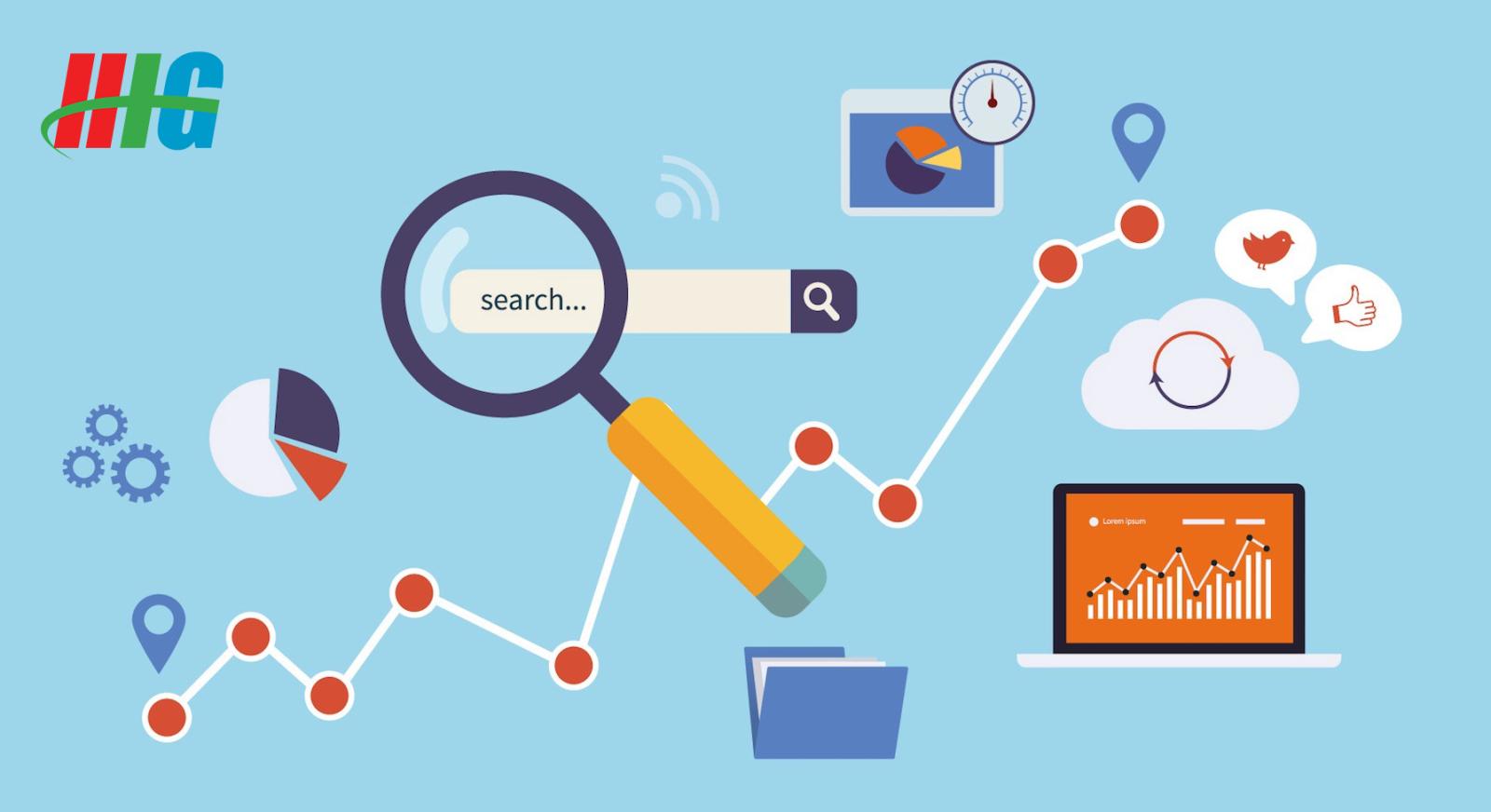 Bạn đang kinh doanh online Đừng bỏ lỡ dịch vụ SEO top google