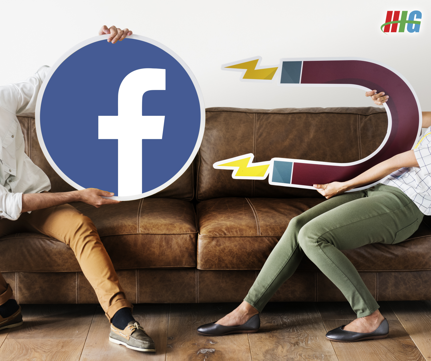 Kinh nghiệm bán hàng trên facebook bằng profile mới nhất 2019