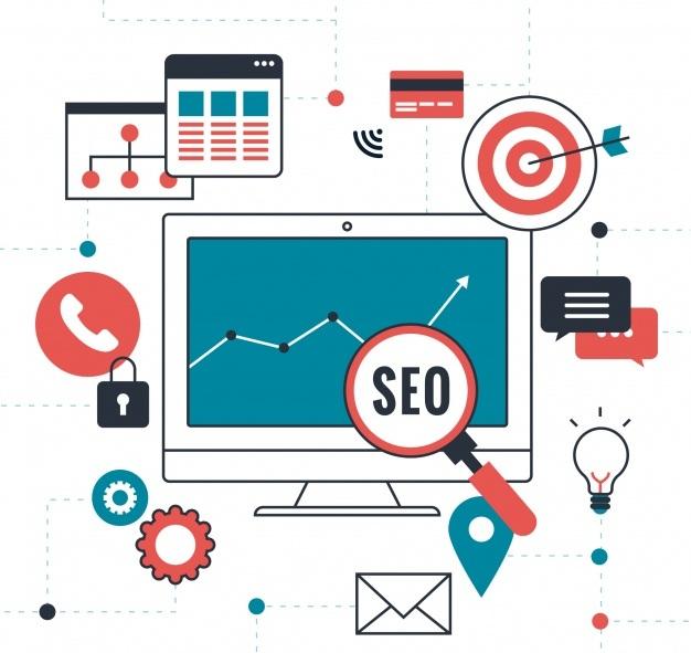 Phương pháp viết nội dung giữ chân khách hàng khi vào website