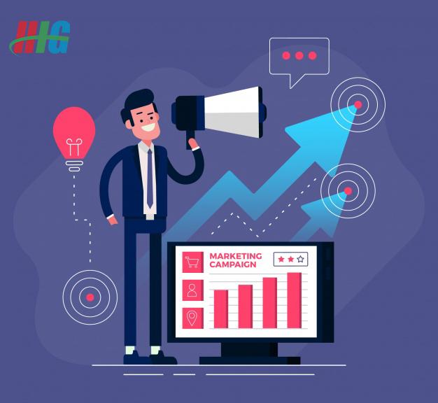 Bí quyết tăng lượng tiếp cận khách hàng tiềm năng hiệu quả