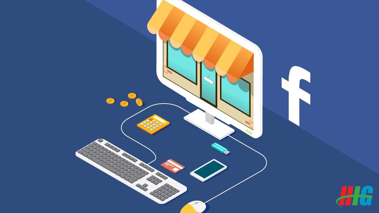 Ưu nhược điểm khi kinh doanh online trên facebook cá nhân và fanpage