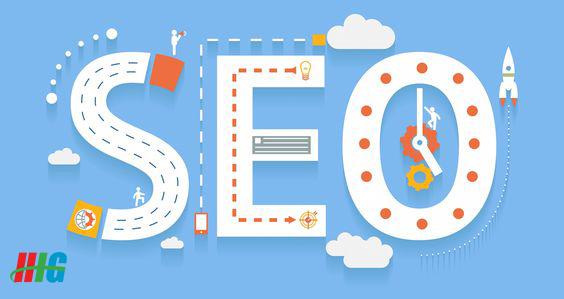 Kinh nghiệm phân tích đối thủ trong seo giúp website lên top google