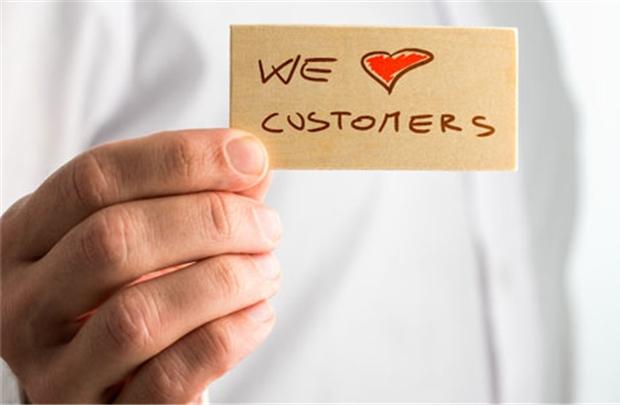 Xây dựng giải pháp cho khách hàng