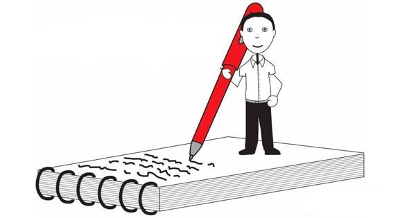 Bạn có biết tại sao bạn thất bại trong bán hàng online hay không? ảnh 1