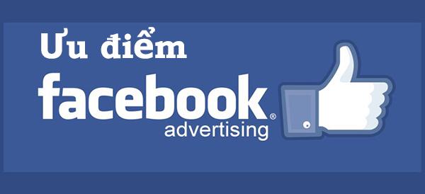 Ưu và nhược điểm khi Quảng cáo Facebook người kinh doanh cần lưu ý? ảnh 5