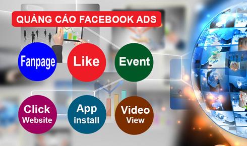 Dịch vụ quảng cáo Facebook tại Hòa Bình giá rẻ, uy tín ảnh 3