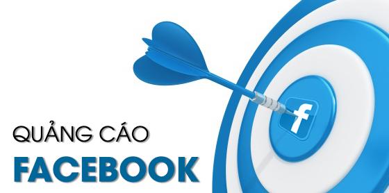 Dịch vụ quảng cáo Facebook tại Tuyên Quang giá rẻ, uy tín ảnh 3