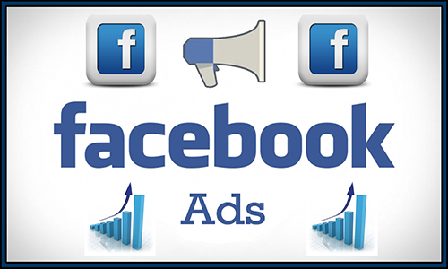 Dịch vụ quảng cáo Facebook tại Cao Bằng giá rẻ, uy tín ảnh 3