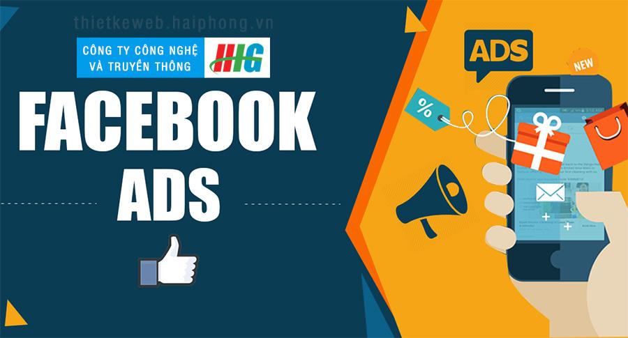 Dịch vụ quảng cáo Facebook tại Quảng Ninh giá rẻ nhất