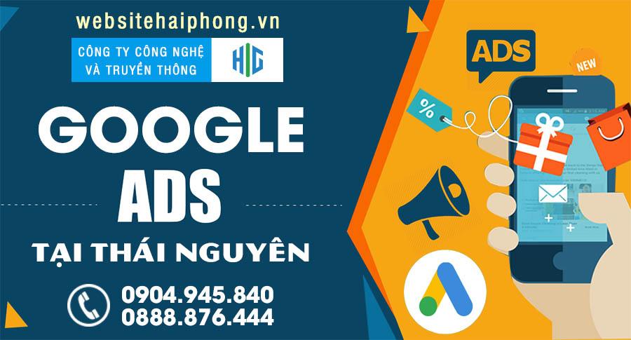 Dịch vụ quảng cáo Google giá rẻ ở tại Thái Nguyên giá rẻ uy tín hiệu quả ảnh 2