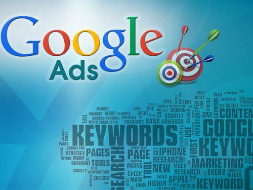 Những yếu tố tạo nên tính hiệu quả của website để thu hút khách hàng