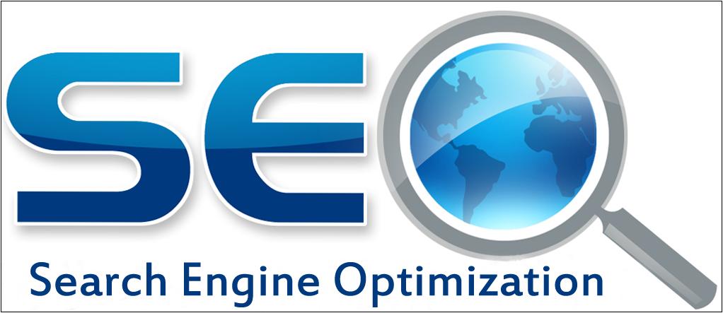 Dịch vụ SEO chi phí phụ thuộc những yếu tố nào?