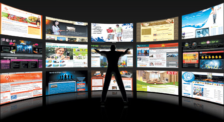 Dịch vụ thiết kế website tại Thái Bình giá rẻ chuẩn SEO