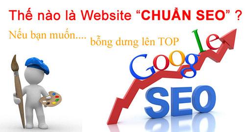 Những yếu tố nào tạo nên thành công của website