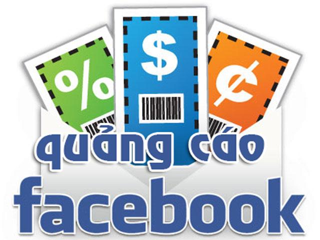Những xu hướng quảng cáo mà các nhà kinh doanh online không thể bỏ qua. ảnh 2