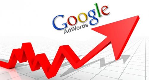 Những xu hướng quảng cáo mà các nhà kinh doanh online không thể bỏ qua. ảnh 1