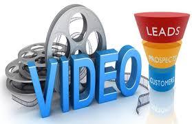 Những xu hướng quảng cáo mà các nhà kinh doanh online không thể bỏ qua. ảnh 3