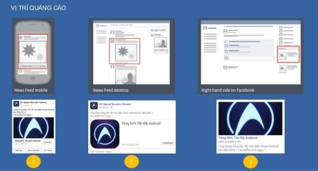 Những điều cơ bản về Facebook Ads không phả ai cũng biết? ảnh 2