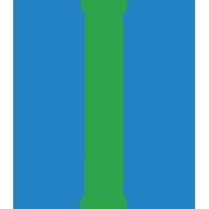 Công ty Công Nghệ Và Truyền Thông HIG - Thiết kế website chuyên nghiệp