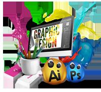Công ty Công Nghệ Và Truyền Thông HIG tuyển nhân viên thiết kế layout web