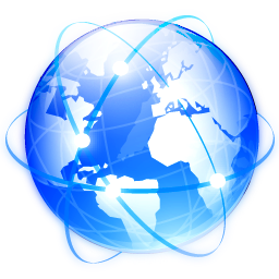 quảng bá web | SEO