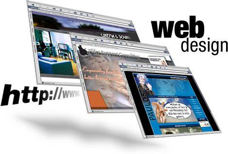 Thiết kế web Nam Định